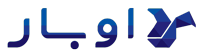 مجله اوبار | بزرگترین سامانه هوشمند حمل بار بین شهری
