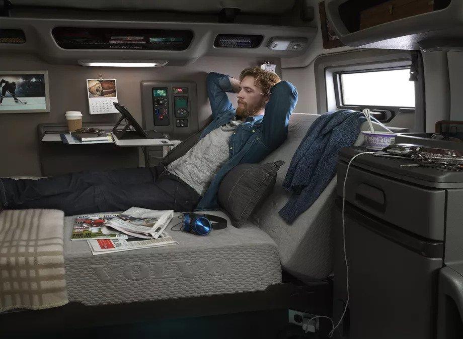 خواب کامیوندار